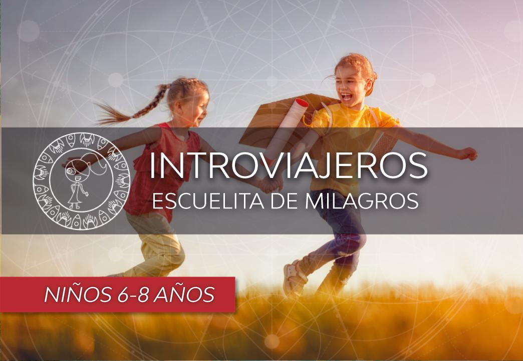 Junio – IntroViajeros