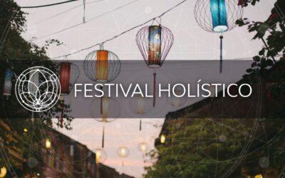 Festival Holístico